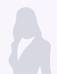 Савицкая Татьяна